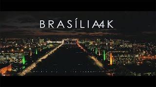 Um Pouco de Brasília