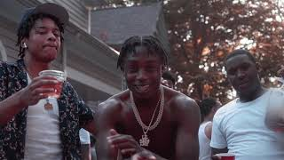 Lil Tjay - LANESWITCH (Official Video)