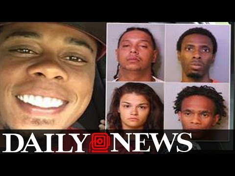 killed online dating Colorado high school sweethearts killed in iggy azalea tweets and deletes relationship status as she dispels tyga dating rumors the mail on sunday.
