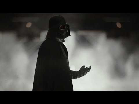 Rogue One: A Star Wars Story (International Trailer 2)