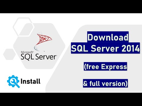 download sql server 2012 express edition