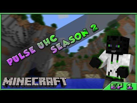 Pulse UHC | Season 2 - Episode 1