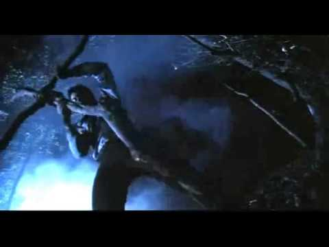 Evil Dead 3 Army Of Darkness Full Movies