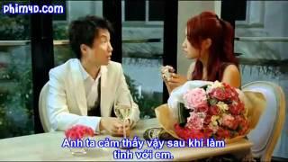 La Lingerie (2008) (18+) - Cau Lac Bo Kiem Chong p6