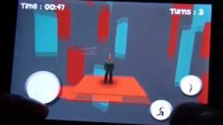 Caper Best Running game Puzzle YouTube video