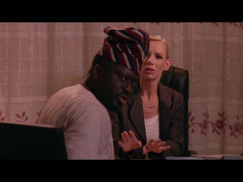 FINAL DNA TEST - Latest Yoruba Movie 2018 Drama Starring Desmond Elliot | Bimbo Akintola
