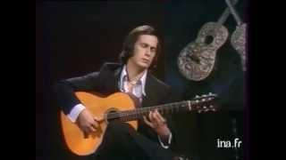 Paco de Lucia - Guajiras de Lucia 1974 - YouTube