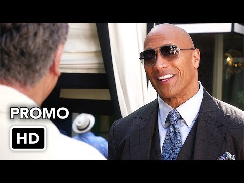 """Ballers 3x04 Promo """"Ride and Die"""" (HD)"""
