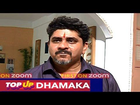 Yeh Rishta Kya Kehlata Hai's Director Rajan Shahi Talks About Hina Khan AKA Akshara's Exit (видео)