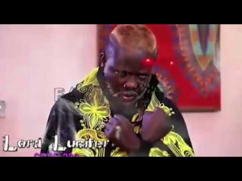 Lucifer Yoruba Movie 2019 COMING SOON On FACTUAL TV