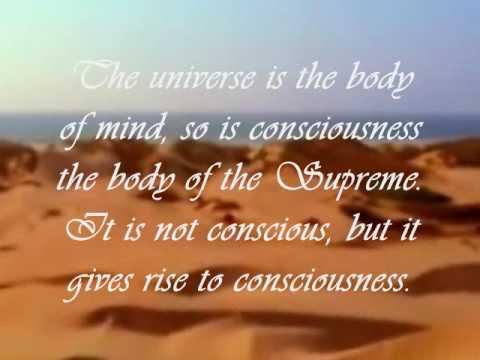 Nisargadatta Maharaj Quotes – 2