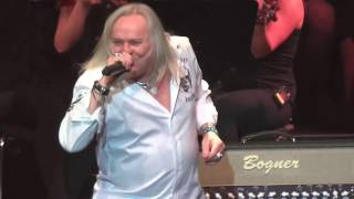 Nonton Rock meets Classic - 15-04-2017 - Uriah Heep - Easy Living Film Subtitle Indonesia Streaming Movie Download