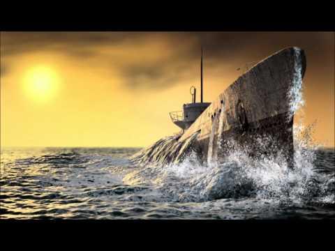 битва подводных лодок видео