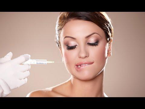 Пластическая хирургия 10 невероятных фактов о ней