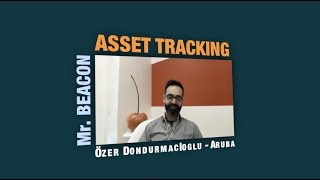 In an interview recorded shortly before their announcement, Aruba's General Manager of Meridian Apps, Özer Dondurmacıoglu,...
