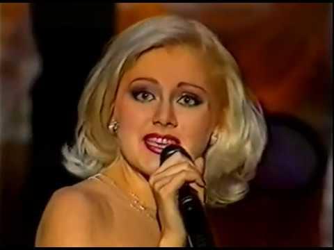 , title : 'Натали Фильм-концерт 1999'