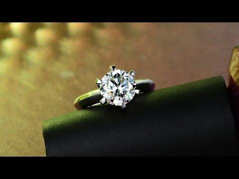 Wedding Rings | Wedding rings sets | Cheap wedding rings | Engagement rings