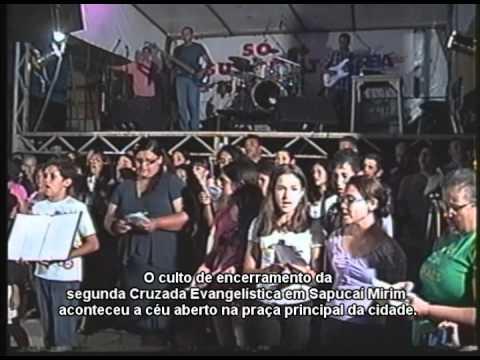 CREIA SAPUCAÍ MIRIM 04-02-2012.wmv