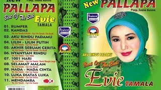 download lagu download musik download mp3 EVIE TAMALA - KANDAS - NEW PALLAPA
