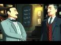 Agatha Christie Evil Under The Sun Full Game Movie All