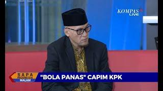 """Video """"Bola Panas"""" Capim KPK [DIALOG] MP3, 3GP, MP4, WEBM, AVI, FLV September 2019"""