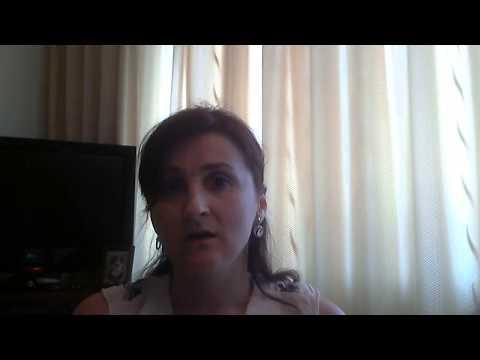 Недоносените деца - нуждаят ли се от специални грижи