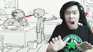 "Download Video MURID PALING SADIS DI DUNIA !!! (18+) - Don""t Whack Your Teacher MP3 3GP MP4"