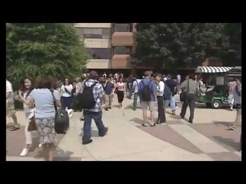 Student Loans  More Debt, More Defaults, More Problems
