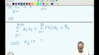 Mod-06 Lec-20 Linear Transformations Part 4