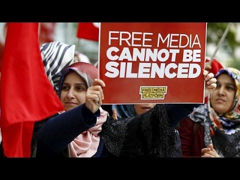 Πόσο επηρεάζουν οι εκλογές στην Τουρκία τις ευρωτουρκικές σχέσεις; – the network