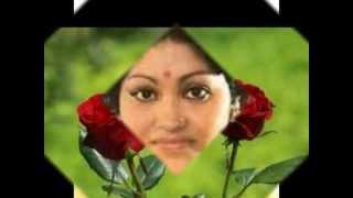 Timle jati nai maya diye pani - Tara Devi