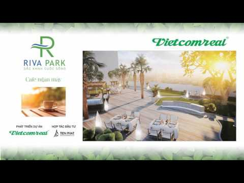Video Riva Park LCD  Tang Am Luong