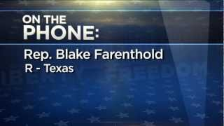Nonton Rep. Blake Farenthold: Justice Department Seeks Dismissal of Fast and Furious Lawsuit Film Subtitle Indonesia Streaming Movie Download