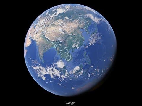 DAP: RazakSat-2 worse than Google Earth satellites.