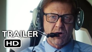 Nonton Drone Official Trailer #1 (2017) Sean Bean Thriller Movie HD Film Subtitle Indonesia Streaming Movie Download