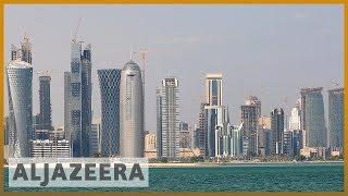 Qatar calls Saudi, UAE, Bahrain withdrawal a 'big mistake' Saudi Arabia, the United Arab Emirates and Bahrain have said they...