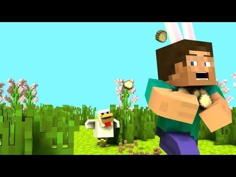 Майнкрафт Выживание в Бутылке - ПРОДОЛЖЕНИЕ СЕРИАЛА Minecraft