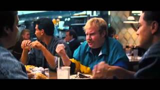 Download Video Sell me this pen - Wolf Of Wallstreet MP3 3GP MP4