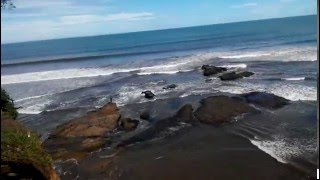 Video Pantai Lais - Bengkulu Utara MP3, 3GP, MP4, WEBM, AVI, FLV Desember 2017