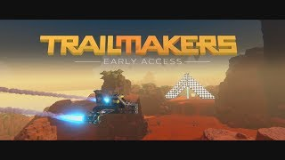 Trailer Annuncio Game Preview