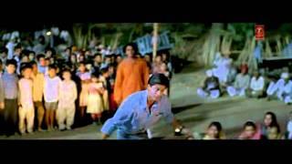 Download Video Yeh Tara Woh Tara [Full Song] | Swades | Shahrukh Khan MP3 3GP MP4