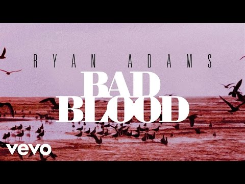 Ryan Adams\'s Stellar \'1989\' Turns Taylor Swift Into Springsteen