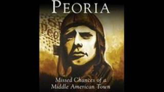 Peoria (IL) United States  City pictures : Dirty Motown - River City State of Mind (Peoria, IL MIX) Official