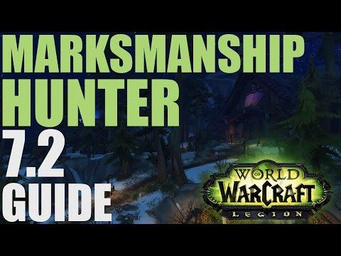 BM hunter pets - World of Warcraft Forums - Battlenet