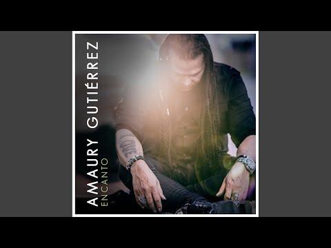 El cantautor cubano Amaury Gutiérrez lleva su gira
