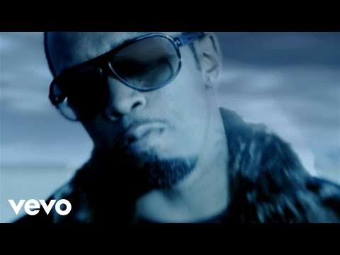 Diddy – Dirty Money – Yesterday ft. Chris Brown