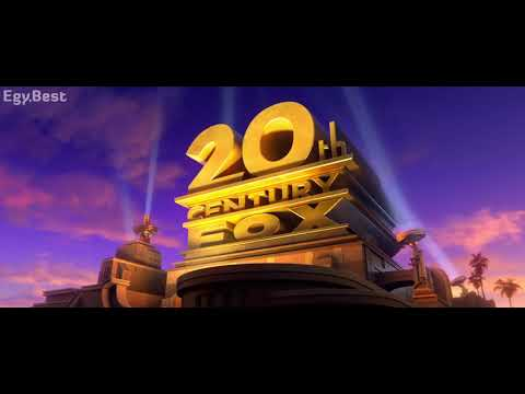 HD Online Player (Mela Full Movie Hd 1080p Hindi) vyrtreago 0