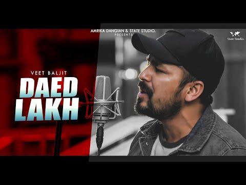 Video Neumann | Veet Baljit | Nick Dhammu | Full Song | Latest Punjabi Song 2018 download in MP3, 3GP, MP4, WEBM, AVI, FLV January 2017