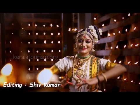 Video Kera nirakal aadunnoru by SK download in MP3, 3GP, MP4, WEBM, AVI, FLV January 2017