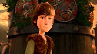 Nonton Httyd  Dragons  Gift Of The Nighty Fury I Part 2  Hd  Film Subtitle Indonesia Streaming Movie Download